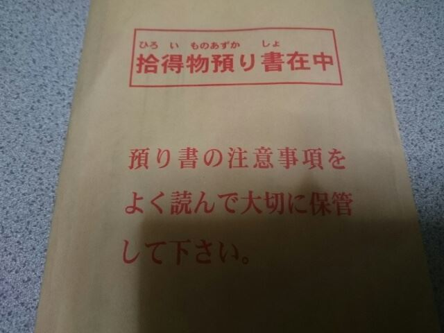 180225_02_R.jpg